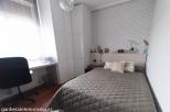 Venta de Dormitorios juveniles con almacenaje Basauri Leioa-10