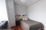 Venta de Dormitorios juveniles con almacenaje Basauri Leioa-11