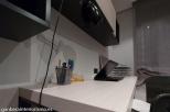 Venta de Dormitorios juveniles con almacenaje Basauri Leioa-4