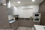 Venta de cortinas enrollables para cocinas en Bilbao-2