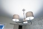 Venta de lampara de techo para dormitorios matrimonio-2