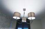 Venta de lampara de techo para dormitorios matrimonio