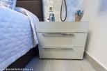 Venta de muebles modernos para dormitorios de matrimonio-5