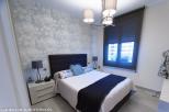 Venta de muebles modernos para dormitorios de matrimonio