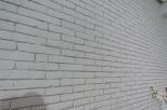 Venta de papel vinilico en Amorebieta y Durango-3