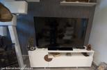 Venta de sofas y muebles para salones en Bilbao-11