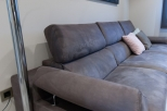 Venta de sofas y muebles para salones en Bilbao-15