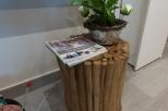 Venta de sofas y muebles para salones en Bilbao-17