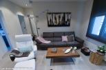 Venta de sofas y muebles para salones en Bilbao-2