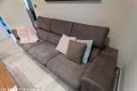 Venta de sofas y muebles para salones en Bilbao-3