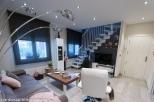 Venta de sofas y muebles para salones en Bilbao-4
