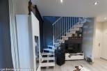 Venta de sofas y muebles para salones en Bilbao-5