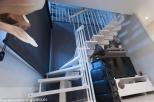 Venta de sofas y muebles para salones en Bilbao-6