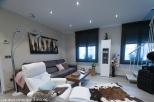 Venta de sofas y muebles para salones en Bilbao-7
