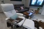 Venta de sofas y muebles para salones en Bilbao-8