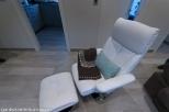 Venta de sofas y muebles para salones en Bilbao-9