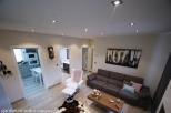 Venta de sofas y muebles para salones en Bilbao