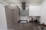 Venta e instacion de cocina moderna en Durango-2