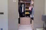 Venta y montaje armarios vestidores en Bilbao Amorebieta-2
