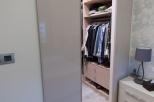Venta y montaje armarios vestidores en Bilbao Amorebieta-3
