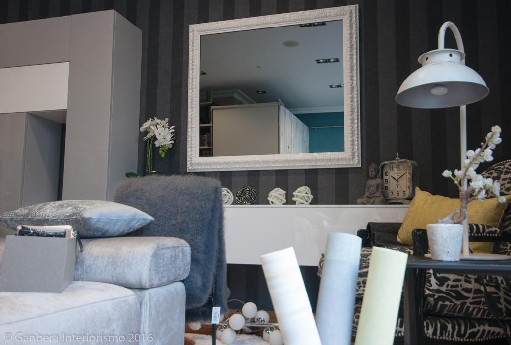 Decoracion de interiores bilbao gallery of vivienda for Decoradores de interiores en bilbao