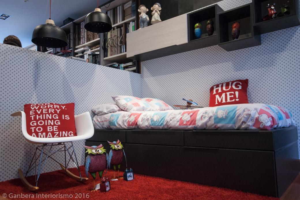 Decoradores de interiores bilbao affordable decoradores - Decoradores de interiores en bilbao ...