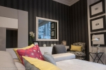 Estudio decoracion interiores Bilbao Bizkaia proyectos interiorismo-13