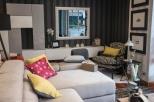 Estudio decoracion interiores Bilbao Bizkaia proyectos interiorismo-17