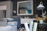 Estudio decoracion interiores Bilbao Bizkaia proyectos interiorismo-18