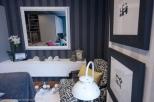 Estudio decoracion interiores Bilbao Bizkaia proyectos interiorismo-19