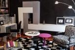 Estudio decoracion interiores Bilbao Bizkaia proyectos interiorismo-2