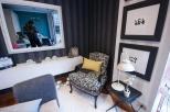 Estudio decoracion interiores Bilbao Bizkaia proyectos interiorismo-20