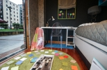 Estudio decoracion interiores Bilbao Bizkaia proyectos interiorismo-21