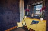 Estudio decoracion interiores Bilbao Bizkaia proyectos interiorismo-4