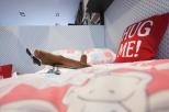 Estudio decoracion interiores Bilbao Bizkaia proyectos interiorismo-6