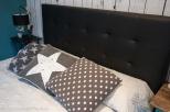 Estudio decoracion interiores Bilbao Bizkaia proyectos interiorismo-9