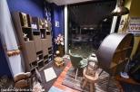 Tienda de decoracion e interiorismo en Bilbao y Bizkaia