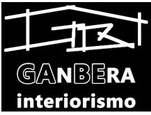 Tienda online de muebles y decoración en Bilbao y Bizkaia