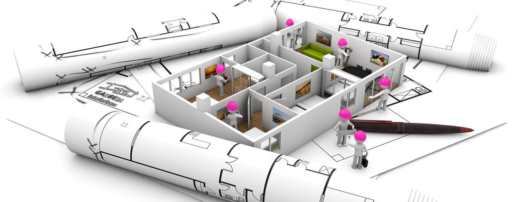 Ganbera interiorismo decoraci n de interiores en bilbao - Inmobiliarias en amorebieta ...