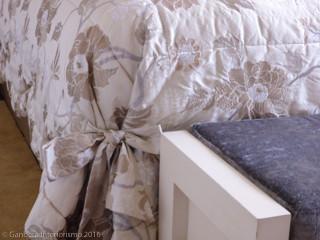 Textiles para dormitorio matrimonio clasico en bilbao thumbnail