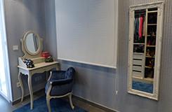 slider galera imgenes decoracion de salones modernos ganbera interiorismo en bizkaia - Interiorismo Salones