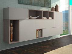 Precio Mueble auxiliar salon Barakaldo basauri