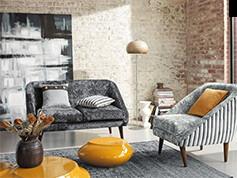 Precio y presupuesto para tapizado de sofas y butacas en Bizkaia