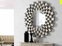 Tienda de venta de espejos para recibidores ganbera interiorismo