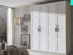 Venta de muebles y armarios en Bizkaia