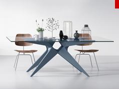 Venta mesas y sillas de comedor en Bizkaia