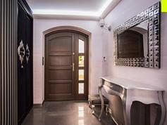 Venta online muebles para recibidores en Durango Gernika vizcaya