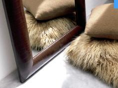 Comprar espejos para dormitorios de matrimonio tienda de decoracion en Bilbao