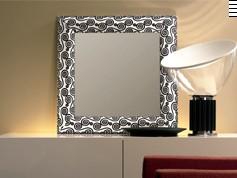 espejos para todas las estancias